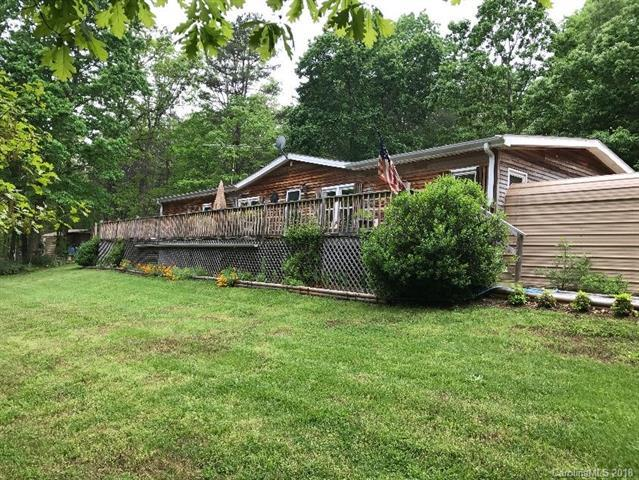 263 Cove Road, Rutherfordton, NC 28139 (#3368546) :: Caulder Realty and Land Co.