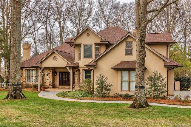 11814 Braid Hills Drive, Charlotte, NC 28277 (#3368603) :: Exit Mountain Realty