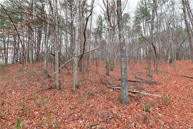 0000 Secluded Circle 22&22A, Marion, NC 28752 (#3368628) :: LePage Johnson Realty Group, LLC