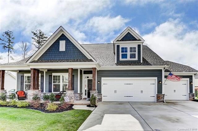 5108 Kinder Oak Drive, Indian Trail, NC 28079 (#3368690) :: Odell Realty Group