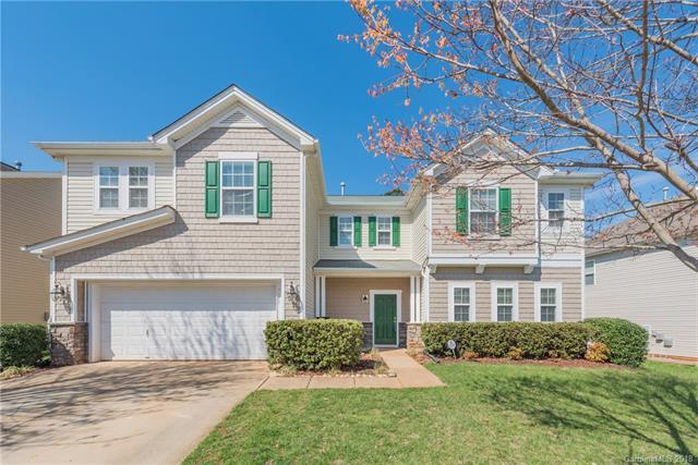 9513 Seamill Road, Charlotte, NC 28278 (#3368704) :: Stephen Cooley Real Estate Group