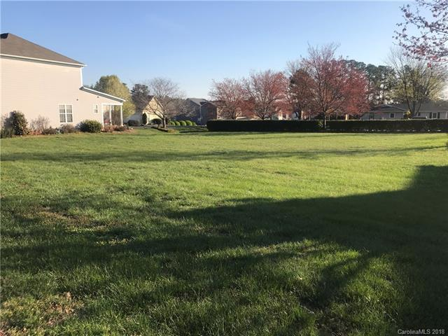 000 Torrence Chapel Road #2, Cornelius, NC 28031 (#3368712) :: Cloninger Properties