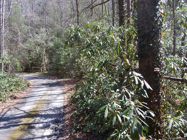 LOTS 6, 34, & 35 Timber Run Road, Hendersonville, NC 28739 (#3368728) :: LePage Johnson Realty Group, LLC