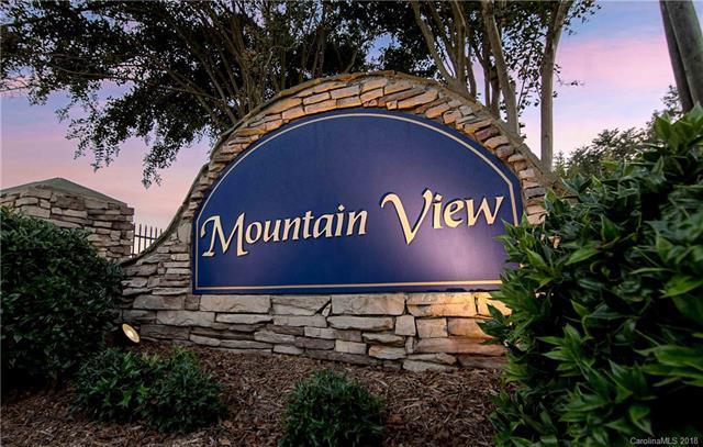 1934 Boulder Avenue, Ranlo, NC 28054 (#3368745) :: Exit Realty Vistas