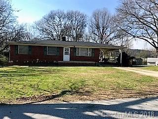 111 Carpenter Street, Lincolnton, NC 28092 (#3368799) :: Cloninger Properties