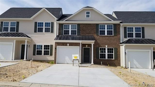 428 Windsor Gate Drive, Fort Mill, SC 29708 (#3368819) :: High Performance Real Estate Advisors