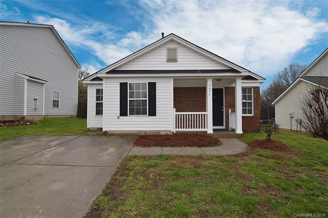 3057 Parade Lane SW, Concord, NC 28025 (#3369006) :: The Elite Group
