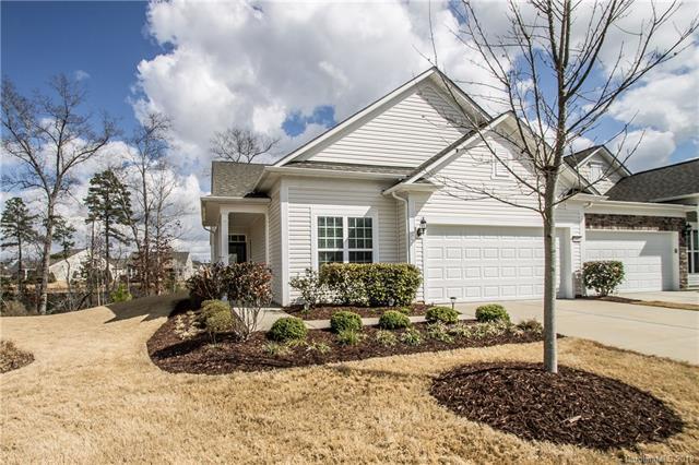 1615 River Bend Boulevard 1902/POD Z, Indian Land, SC 29707 (#3369027) :: Stephen Cooley Real Estate Group
