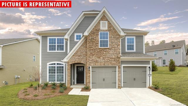 134 Tomahawk Drive #10, Mooresville, NC 28117 (#3369076) :: Stephen Cooley Real Estate Group