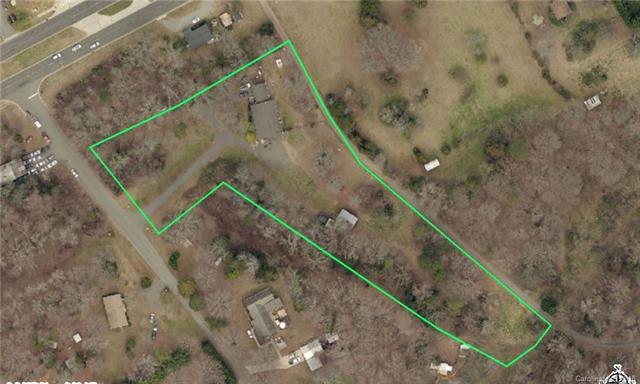 14619 Birnamwood Lane, Charlotte, NC 28278 (#3369153) :: Caulder Realty and Land Co.