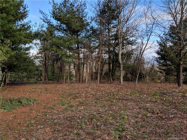 112 Bellshire Drive, Flat Rock, NC 28731 (#3369160) :: Stephen Cooley Real Estate Group