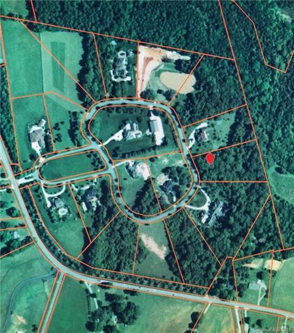 8650 Arbor Oaks Circle #9, Concord, NC 28027 (#3369190) :: Robert Greene Real Estate, Inc.