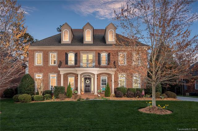 1012 Ainsdale Drive #330, Matthews, NC 28104 (#3369196) :: The Ramsey Group