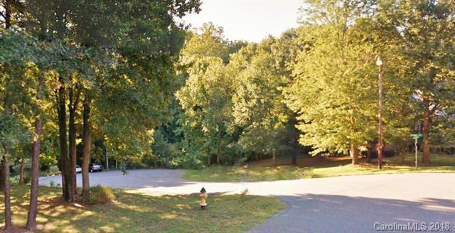 115 Sherman Court #27, Mooresville, NC 28115 (#3369252) :: Cloninger Properties