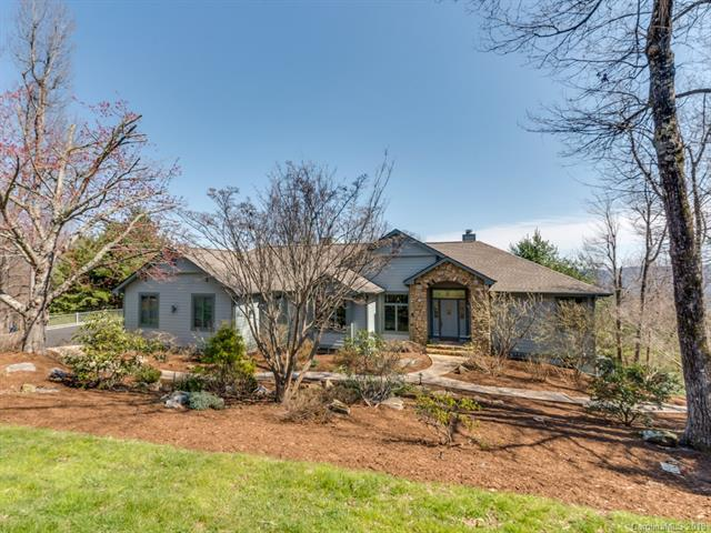 523 Hagen Drive, Hendersonville, NC 28739 (#3369436) :: Stephen Cooley Real Estate Group