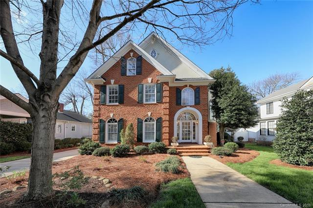 151 Union Street N, Concord, NC 28025 (#3369459) :: RE/MAX Metrolina