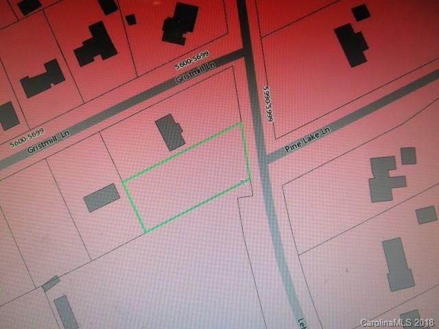 5907 Lebanon Road, Mint Hill, NC 28227 (#3369492) :: The Ann Rudd Group