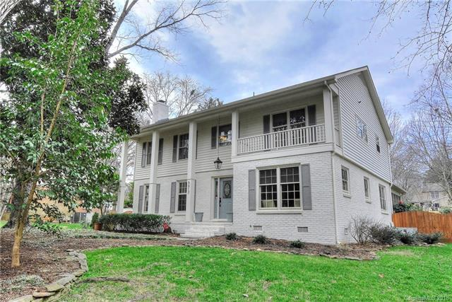 6612 Summerlin Place, Charlotte, NC 28226 (#3369502) :: Exit Realty Vistas