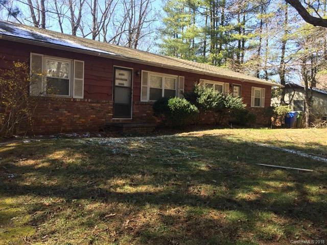 3683 Sweeten Creek Road, Arden, NC 28704 (#3369602) :: Exit Mountain Realty