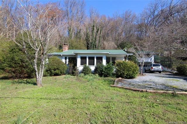 1866 Nc Highway 176 Road, Tryon, NC 28782 (#3369675) :: Caulder Realty and Land Co.