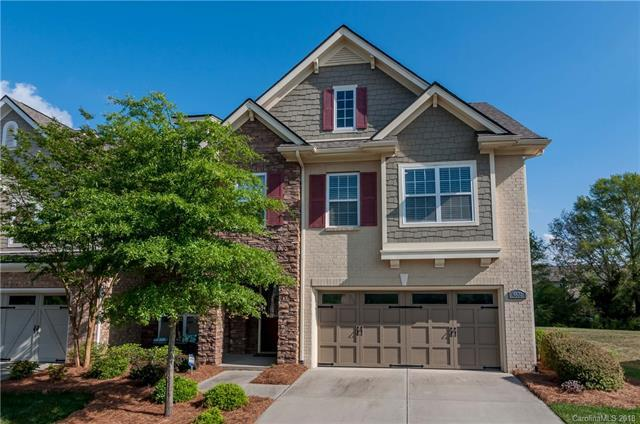 9530 Alice Mcginn Drive, Charlotte, NC 28277 (#3369724) :: The Ramsey Group