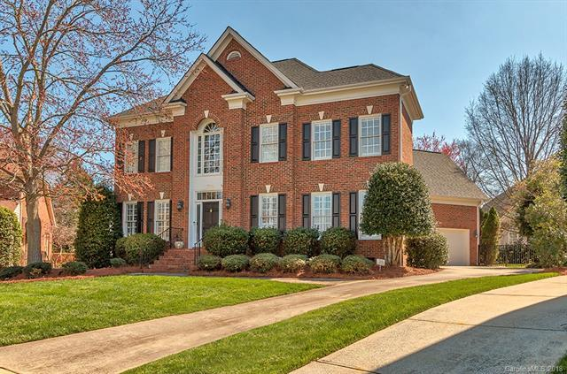 7710 Treyford Lane #76, Charlotte, NC 28270 (#3369760) :: RE/MAX Metrolina