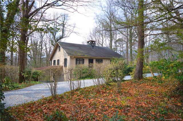 1293 Carolina Drive, Tryon, NC 28782 (#3369842) :: LePage Johnson Realty Group, LLC