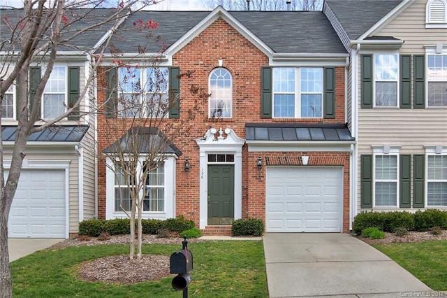 156 N Arcadian Way, Mooresville, NC 28117 (#3369852) :: The Temple Team