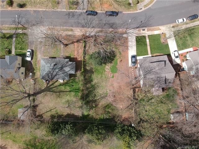 134 Seldon Drive, Charlotte, NC 28216 (#3369920) :: LePage Johnson Realty Group, LLC