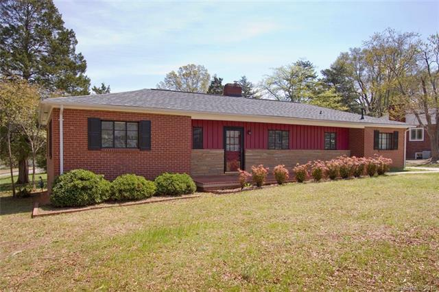 272 Palaside Drive NE, Concord, NC 28025 (#3369932) :: LePage Johnson Realty Group, LLC