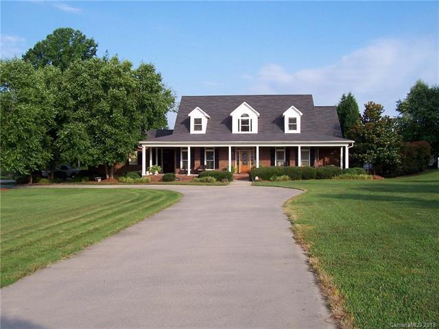 5067 Windward Point, Denver, NC 28037 (#3369986) :: Cloninger Properties