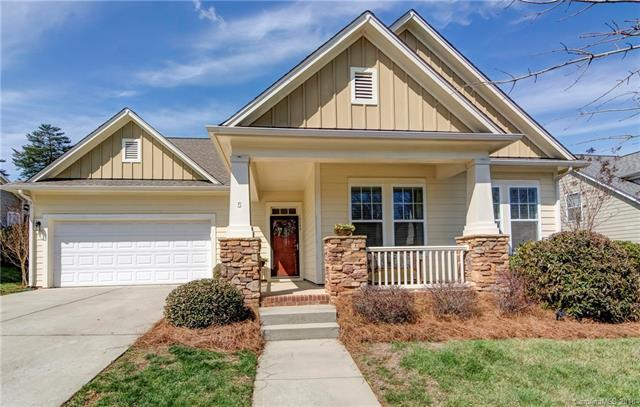 10509 Donahue Drive, Huntersville, NC 28078 (#3370012) :: Stephen Cooley Real Estate Group