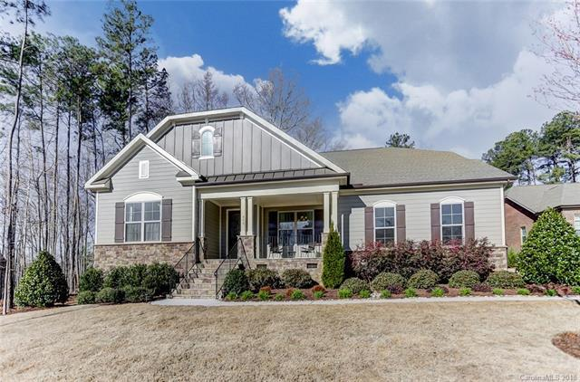 955 Castlewatch Drive, Fort Mill, SC 29708 (#3370018) :: Stephen Cooley Real Estate Group