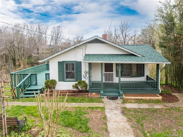 15 3rd Street 11-13, Asheville, NC 28803 (#3370082) :: Stephen Cooley Real Estate Group