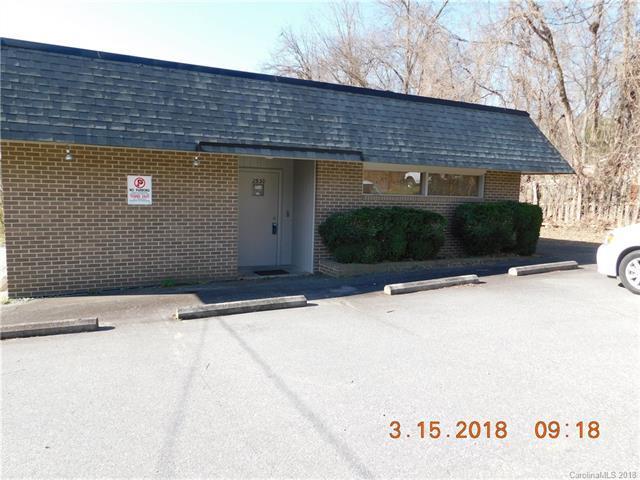 2530 Lane Street, Kannapolis, NC 28083 (#3370102) :: The Elite Group