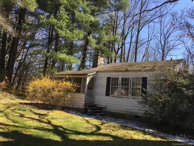 142 Cedar Lane, Arden, NC 28704 (#3370117) :: Exit Mountain Realty