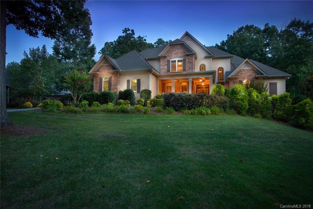8176 Windsong Road, Denver, NC 28037 (#3370133) :: Cloninger Properties