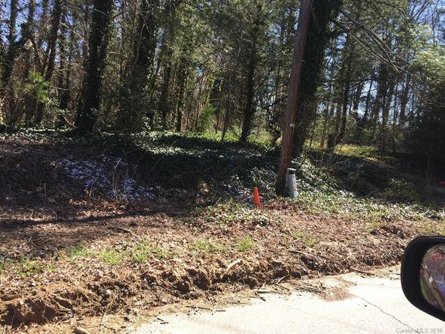 162 Cedar Lane, Arden, NC 28704 (#3370165) :: Exit Mountain Realty