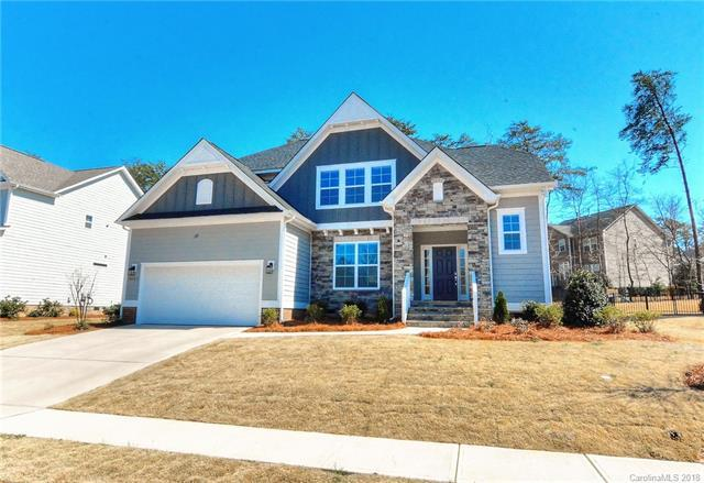 10323 Winyah Bay Lane, Charlotte, NC 28278 (#3370189) :: Stephen Cooley Real Estate Group