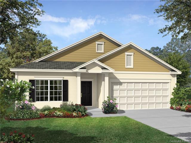 116 E Neel Ranch Road #7, Mooresville, NC 28115 (#3370199) :: Cloninger Properties