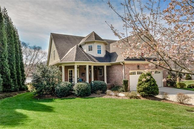 185 Tatersall Drive E, Statesville, NC 28677 (#3370303) :: Cloninger Properties