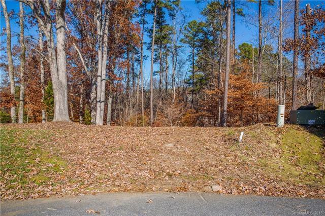 136 Chestnut Bay Lane #9, Mooresville, NC 28117 (#3370308) :: Rinehart Realty