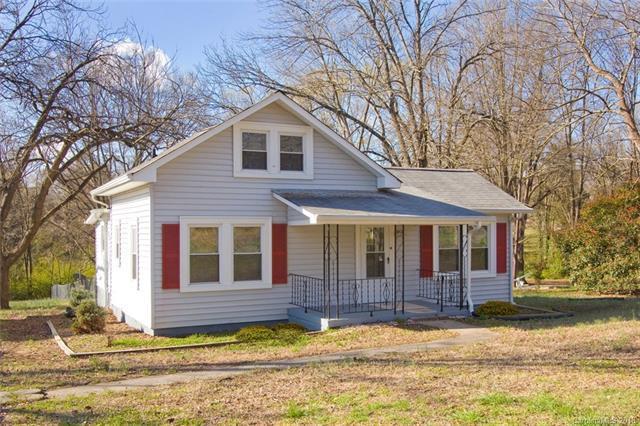 1010 Kentucky Street, Kannapolis, NC 28083 (#3370481) :: Team Honeycutt