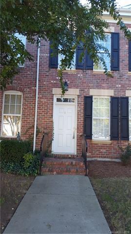 109 Chawton Lane, Mooresville, NC 28031 (#3370520) :: Cloninger Properties