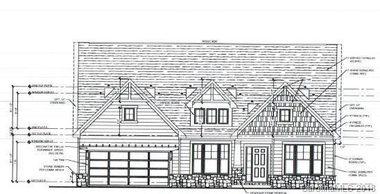 00 Delaware Drive Lot 155, Denver, NC 28037 (#3370527) :: The Sarah Moore Team
