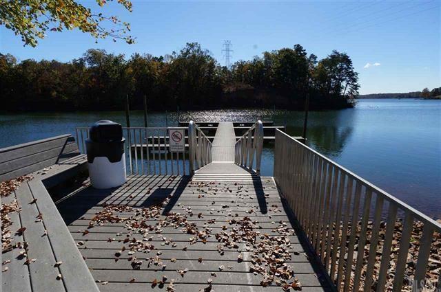 221 Rivercliff Drive, Stony Point, NC 28678 (#3370559) :: Pridemore Properties