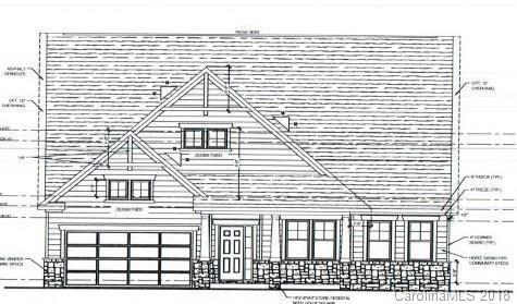 00 Adirondack Drive Lot 178, Denver, NC 28037 (#3370576) :: The Sarah Moore Team