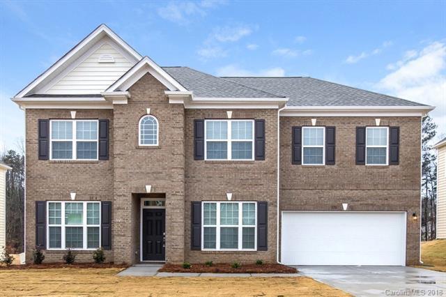 170 Sassafras Road, Mooresville, NC 28115 (#3370639) :: Cloninger Properties