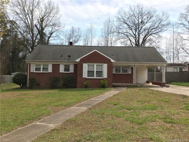 2129 Parkdale Avenue, Gastonia, NC 28052 (#3370677) :: LePage Johnson Realty Group, LLC