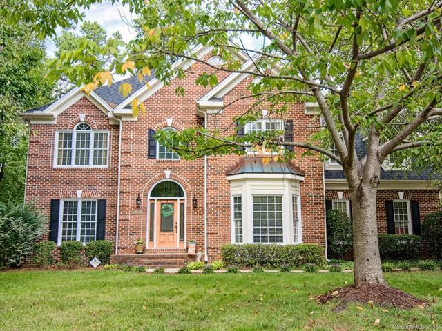 111 Jib Lane, Mooresville, NC 28117 (#3370728) :: Cloninger Properties